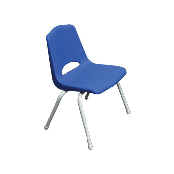 Kids Chair Blue Kids Stacking Lonsdaleeventscom