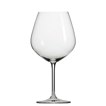 Schott Zwiesel red wine, crystal, 18.3oz
