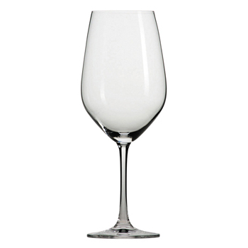 Schott Zweisel all-purpose wine, crystal, 17.3oz