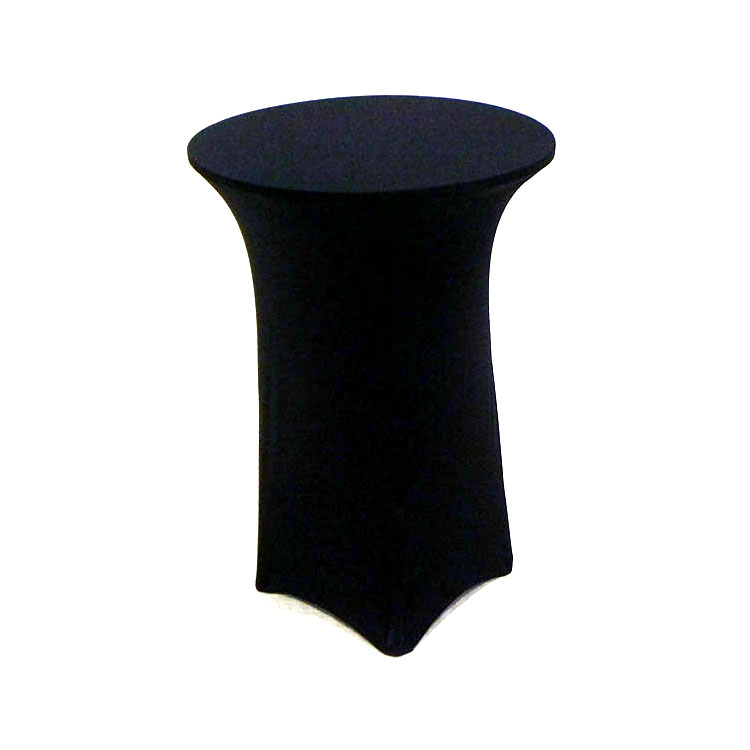 Spandex Chair Amp Table Covers Rentals And Supplies