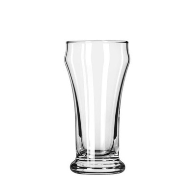 Beer Taster, glass, 6 oz