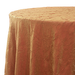 Specialty Table Linen